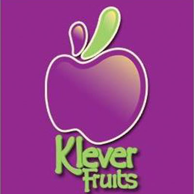 Klever Fruits