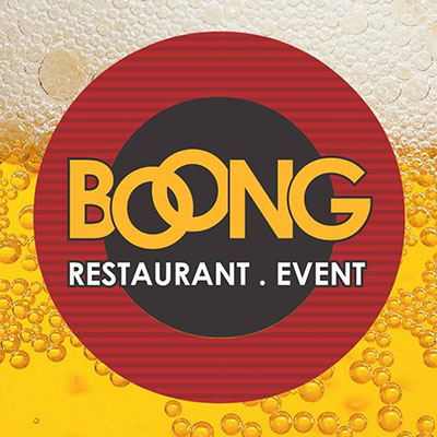 Boong Beer Club