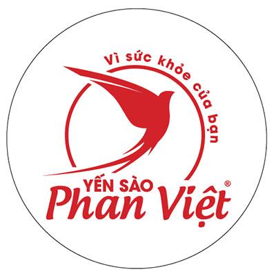 Yến Sào cao cấp Phan Việt