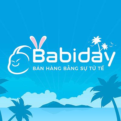 Babiday - Cửa hàng phụ kiện nam