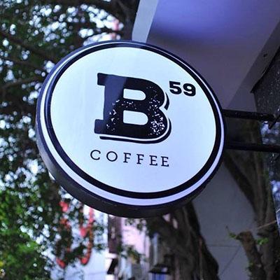 B59 Coffee