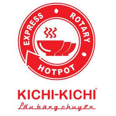 Kichi Kichi