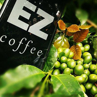 Ez Coffee