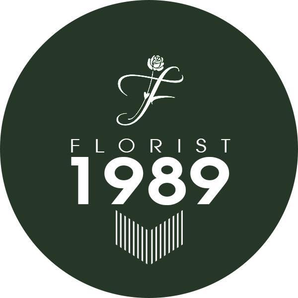 Florist 1989