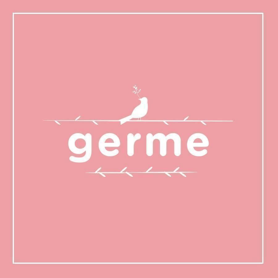 Germe Shop