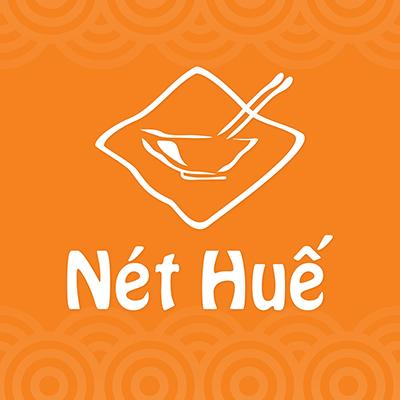 Nét Huế