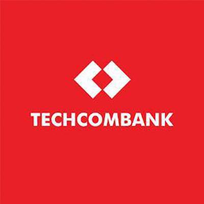 Ngân hàng Techcombank - PGD Đống Đa