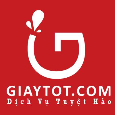 Giaytot.com