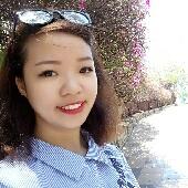 Trần Minh Phương
