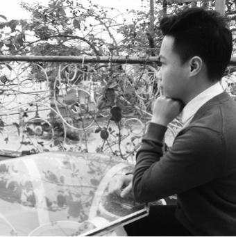 Hoàng Thành